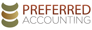 Preferred Accounting